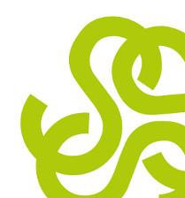 Logo, firemní design